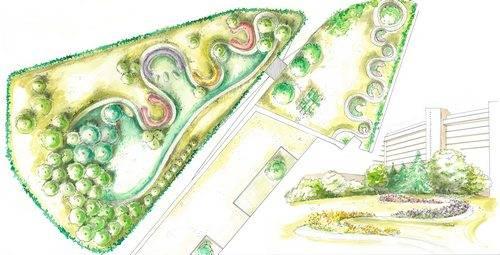 b2ap3_thumbnail_giardino-degli-abbracci.jpg