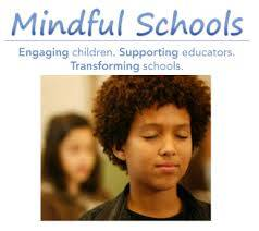 b2ap3_thumbnail_greenme-mindfulness-schools_20150610-121426_1.jpg