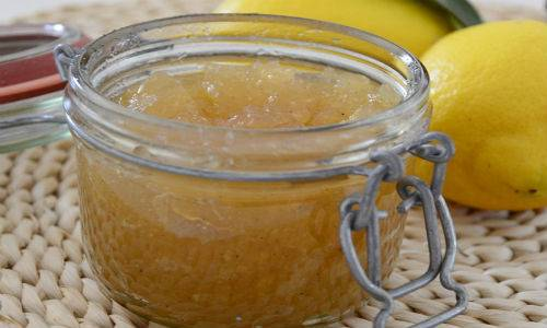 b2ap3_thumbnail_pesto-limone.jpg