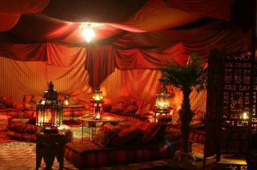 b2ap3_thumbnail_red-tent-retreat.jpg