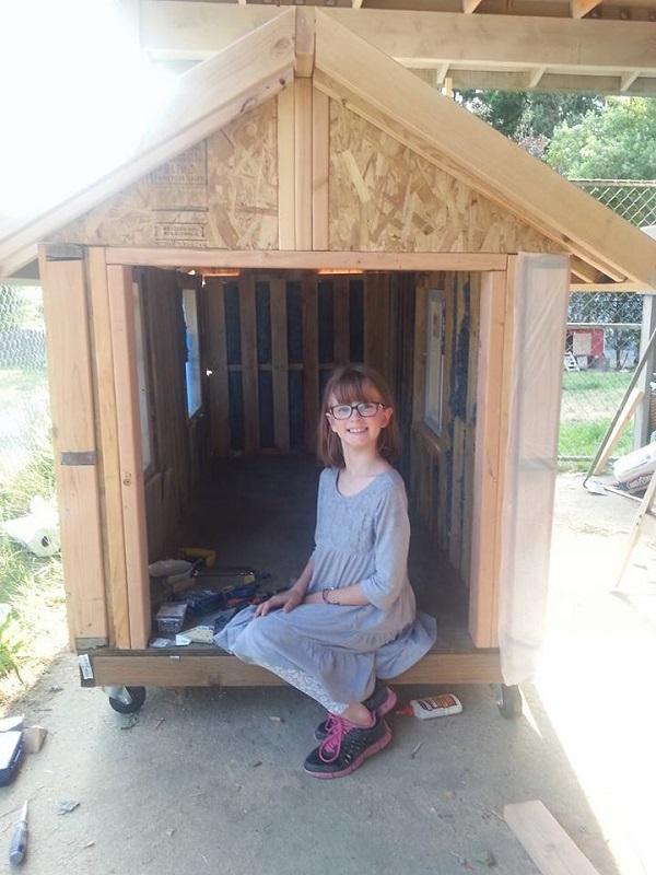 bambina senzatetto4