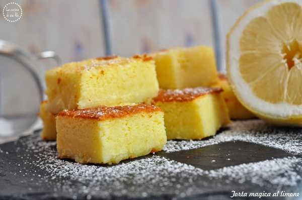 dolci senza glutine 4
