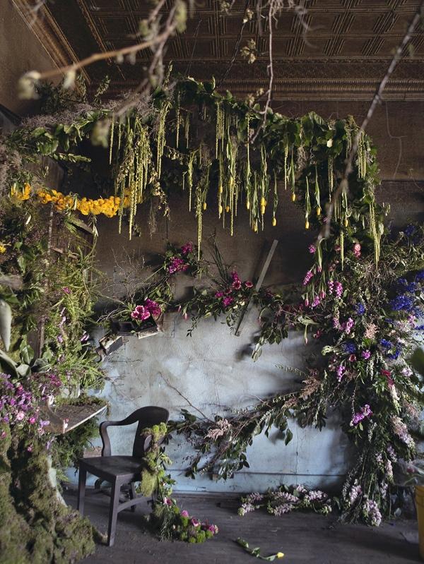 flower house1