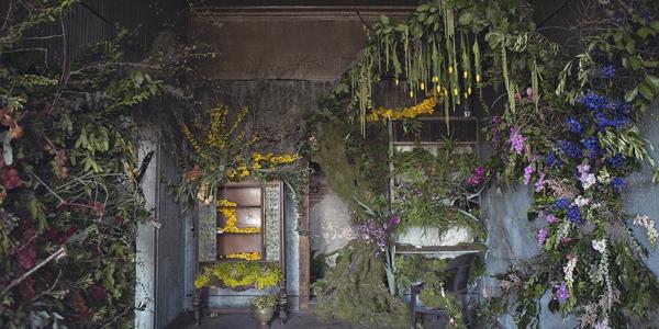 flower house2