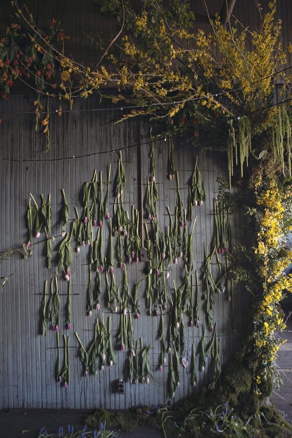 flower house4