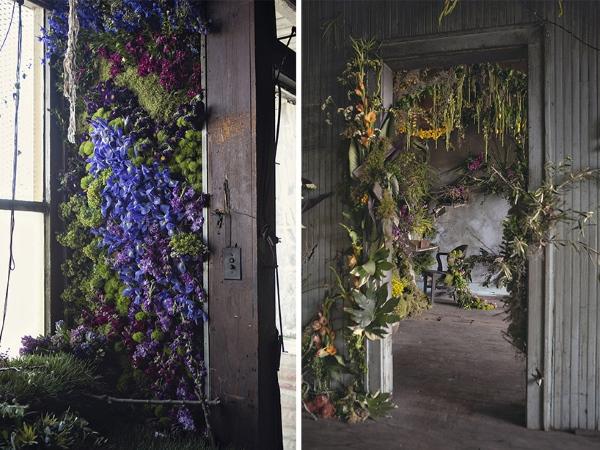 flower house6