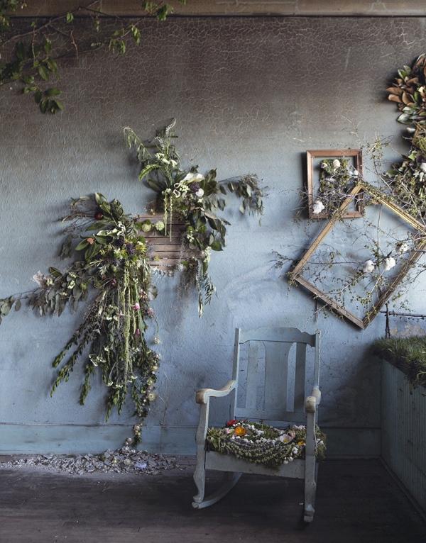 flower house8
