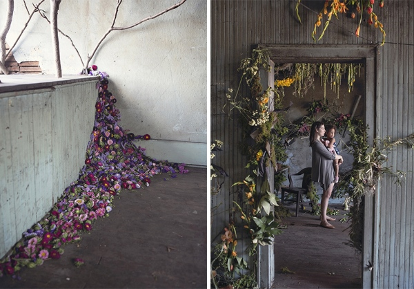 flower house9