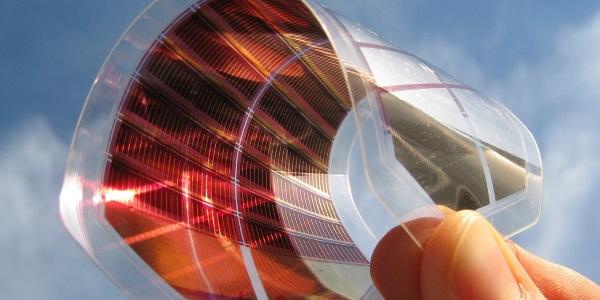 fotovoltaicocellestampa
