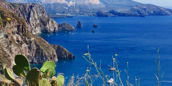 Isole Sicilia