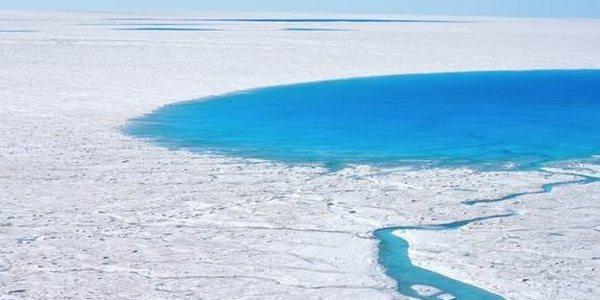 lago che scompare cover