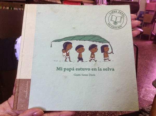 libro che si pianta 2