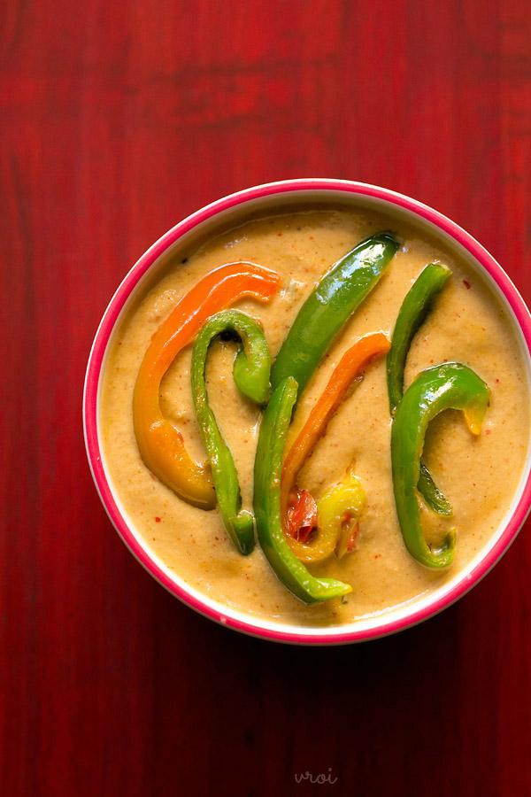 ricette indiane 9