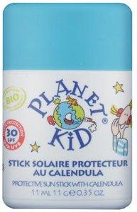 solari bambini 9 planet kid
