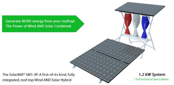 solarmill4