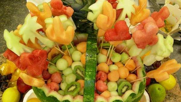 spiedini di frutta 5