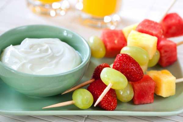 spiedini di frutta 7