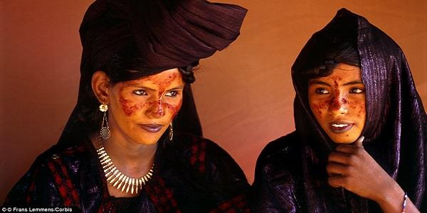tuareg7