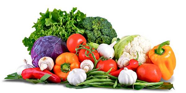 vitamina b6 fonti