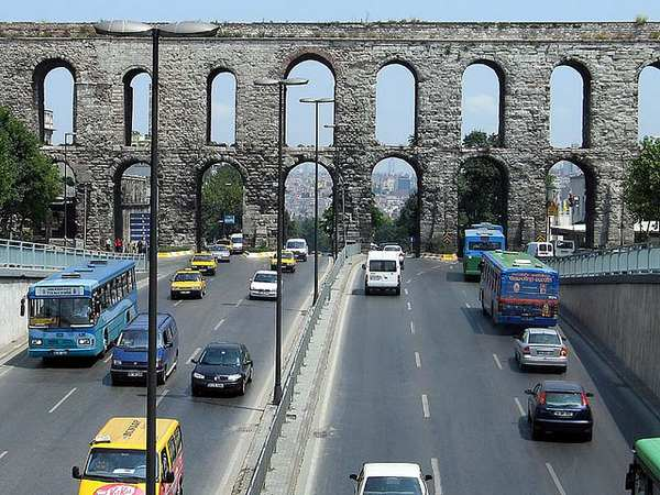 acquedotto 3