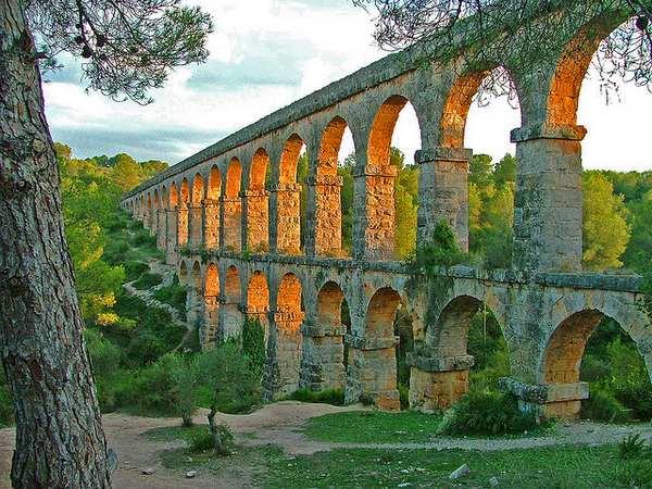 acquedotto 4
