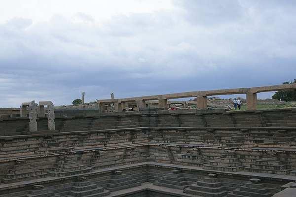 acquedotto 6