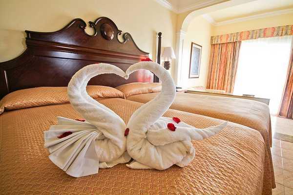 animaletti asciugamani 2