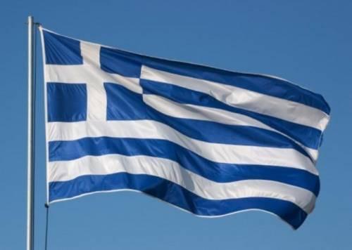 b2ap3_thumbnail_20130217-Bandiera-grecia.jpg