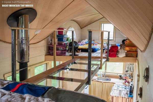 caravan pequod 10