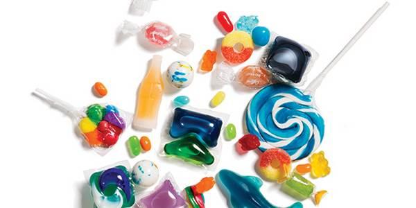 consumer reports capsule monodose