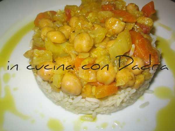 insalata di riso 10