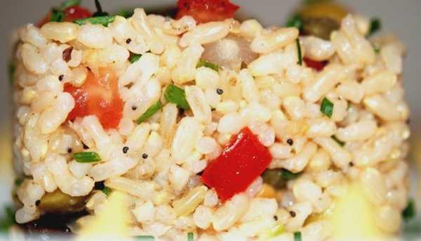 insalata di riso 7