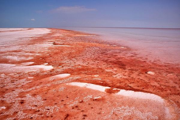 lago rosso2