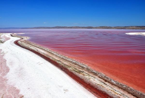 lago rosso7