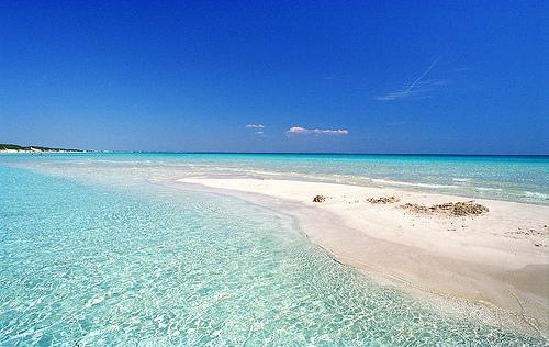 le-maldive