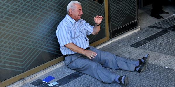 pensionato greco