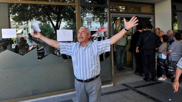 pensionato greco2