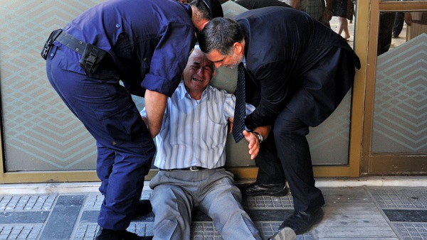 pensionato greco3