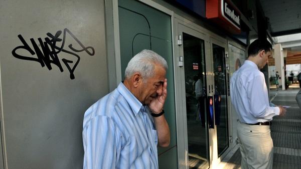 pensionato greco4