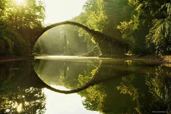 ponte 1 germania