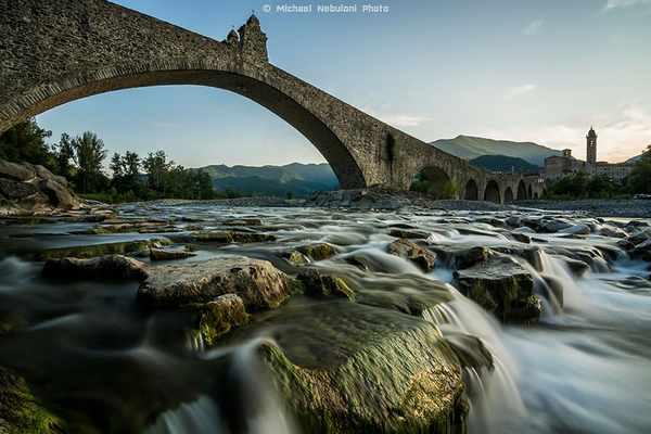 ponte 8