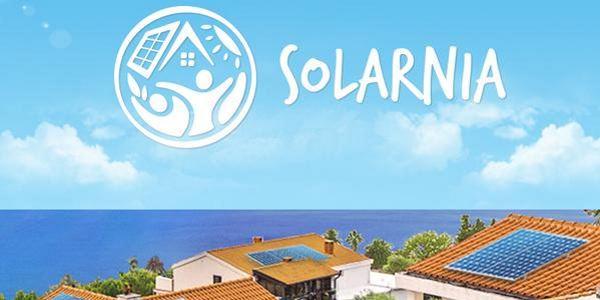 solarniaGreenpeace