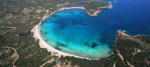 spiagge corsica 7