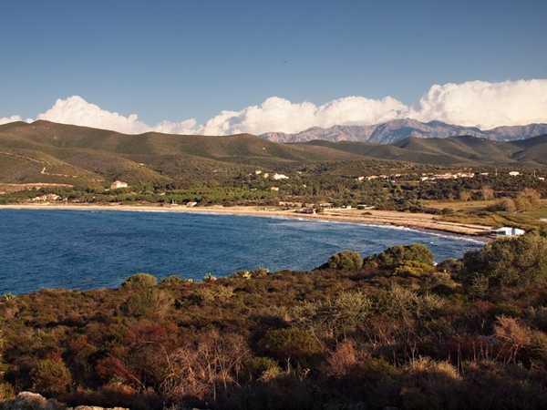 spiagge corsica 8