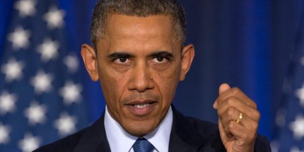 2014 10 12 obama