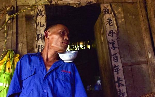Chen Xingyin 0002