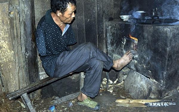 Chen Xingyin 0005