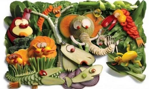 b2ap3_thumbnail_frutta-e-verdura1.jpg