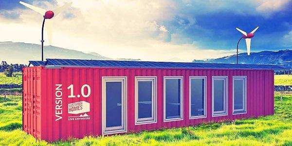 casa container 00