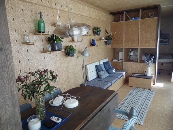 casa container 01